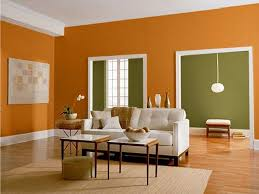 Painting Walls Different Colors by Living Room 29 Awesome Painting Living Room Walls Different
