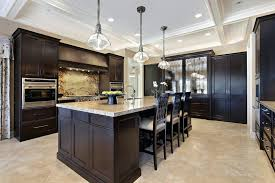 paint ideas for kitchens home kitchen ideas simple kitchens design home depot kitchen paint