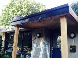 flat roof ottawa 86 with flat roof ottawa sesli zero net