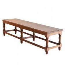 Antique Wooden Garden Benches For Sale by Antique Rustic Elm Wood Bench Mecox Gardens Picture On Charming