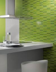 Kitchen Tiles Wall Designs by Flow Revigres In This Picture We Present For Kitchen Design