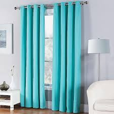 Turquoise And Curtains Ikat Window Curtains Luxury Turquoise Curtains Window Treatment