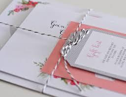wedding invitation bundles wedding invitation wedding invitation bundles beautiful wedding