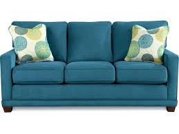 lazy boy leah sleeper sofa reviews lazy boy sleeper sofa review sas sa leah reviews design home sleeper