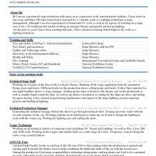 resume format download in ms word for fresher engineering latest resume format in ms word for freshers free download