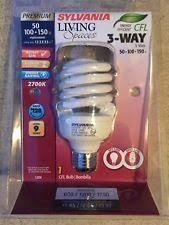 sylvania t5 fluorescent ls sylvania 110v light bulbs ebay