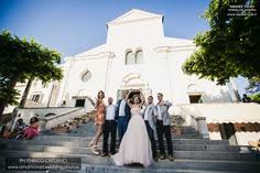 local wedding planners villa ravello wedding in ravello on amalfi coast italy with