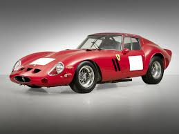 Wildfire Sports Car Value by Steve Mcqueen U0027s Ferrari Others Could Total 450 Million In Pebble