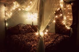 images of fairy lights in bedrooms purple room trump tower