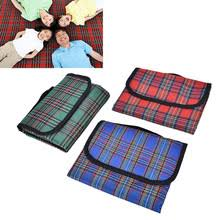 compare prices on outdoor camping rugs online shopping buy low