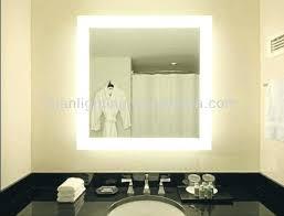 Canadian Tire Bathroom Vanity Vanities Magnifying Makeup Mirror With Light Wall Mounted Makeup