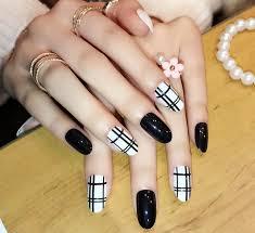online get cheap acrylic nails kids aliexpress com alibaba group