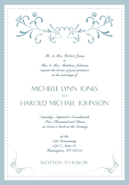 write a cover letter for job wedding invitations designs templates