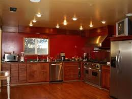 Red Mahogany Kitchen Cabinets Appearance Considerations With Sapele