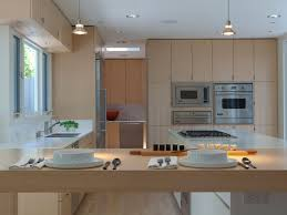 kitchen kitchen islands with breakfast bar 52 granite top