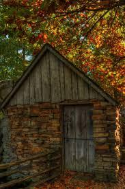 48 best old stone sheds images on pinterest garden sheds sheds