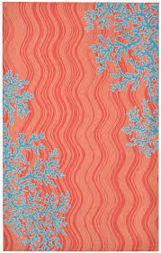 Modern Rugs Voucher Codes by 141 Best Rugs Images On Pinterest Area Rugs Coastal Homes And