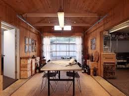 garage office 15 garage designs ideas design trends premium psd vector