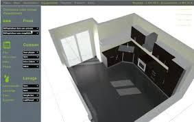 logiciel gratuit cuisine outil 3d cuisine outil d cuisine logiciel gratuit de