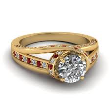 cheap diamond engagement rings affordable halo engagement rings fascinating diamonds