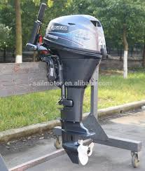 sail 4 stroke 20hp outboard motor buy outboard motor outboard
