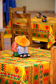 Mexican Kitchen Decor by Best 25 Mexican Restaurant Decor Ideas On Pinterest Mexican