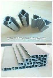 sockelleisten küche aluminiumfolie sockelleisten pvc wand sockelleiste pvc