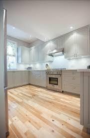 repeindre la cuisine comment repeindre une cuisine idées en photos cuisines grises