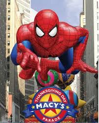 macys thanksgiving parade hotel 2017 best nyc hotels with views