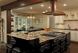 awesome kitchen islands terrific image of kitchen island plans creative kitchen grill top