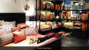 Address Home Decor Home Decor Stores India