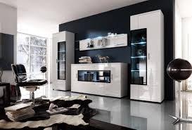 Black Living Room Furniture Uk Cheap White Living Room Furniture Uk Conceptstructuresllc