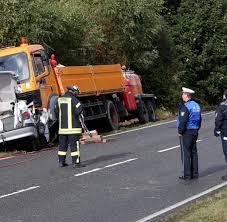 Polizei Bad Schwalbach Fahrerflucht Festnahme Nach Autounfall Mit Fünf Toten In Hessen