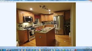 Dynasty Omega Kitchen Cabinets by 28 Kitchen Cabinets Nh Dynasty Omega Cabinetry North Shore