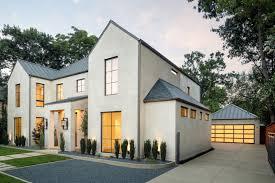 cjb homes 5536 greenbrier dr chad j brozovich real estate company luxury modern home 5534 greenbrier dr dallas texas