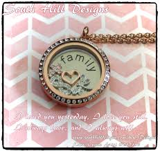south hill designs family butterfly dragonfly infinity