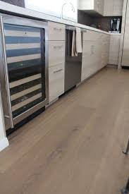Ayos Laminate Flooring 12 Best The Best Hardwood Flooring Room Scenes U0026 Idea Books Images
