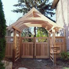 custom cabanas garden sheds sheds gazebos studios artist