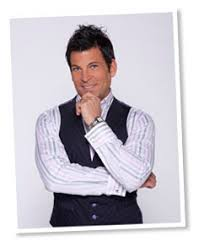 wedding planners mn q a with wedding planner david tutera