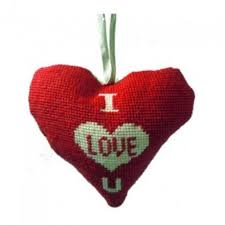 32 best needlepoint ornaments images on