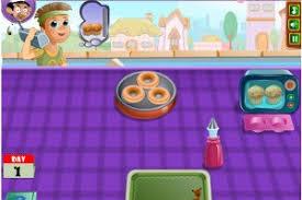 jeux de cuisine de restaurant jeux de restaurant intimitycook fr