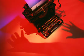 Ghostwriting Services   GHOST WRITER  INC    Karen S  Cole Do You Need a Ghostwriter For Your Book