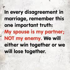 best marriage quotes marriage quotes my spouse who understand your tears quotes about