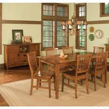 Amazon Com Acme 70000 Apollo by Full Image For Country Dining Sets Dining Room Awesome Country