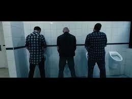 Jack Reacher Bathroom Scene Bathroom Scene Fight U003cbr U003e U003ciframe Title U003d
