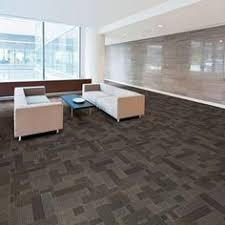 Carpet Tiles In Basement Innovative Decoration Trafficmaster Carpet Tiles Ingenious Ideas