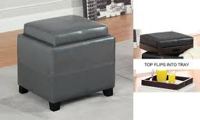 storage benches u0026 ottomans trendyshoppingmall com