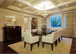 ceiling best ceiling designs home design ideas with stunning