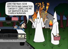 Black Church Memes - who is burning black churches whoisburningblackchurches know