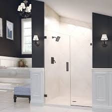 Basco Shower Door Glass Shower Doors Enclosures Custom Sliding Basco Shower Doors